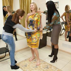 Ателье по пошиву одежды Куркино