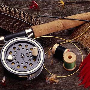 Охотничьи и рыболовные магазины Куркино