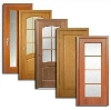 Двери, дверные блоки в Куркино