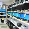 Компьютерные магазины в Куркино