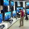 Магазины электроники в Куркино
