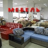 Магазины мебели в Куркино