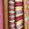 Магазины ткани в Куркино