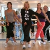 Школы танцев в Куркино