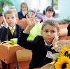 Школы в Куркино